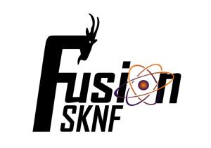 logo_sknf