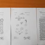Drugi patent Monopoly