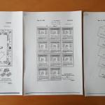 Patent pierwszego Monopoly