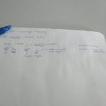 Małe notatki z wykładu