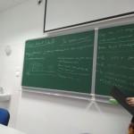 Początek wykładu - omówienie problemu