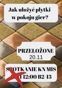 jak-ulozyc-plytki-w-pokoju-gier_1